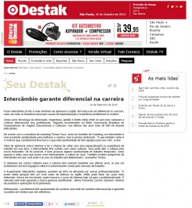 destak web 1409_prof