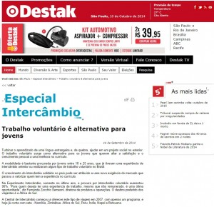 destak web_1409_volunt