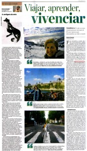 OBC_Clippings (13)_Página_64