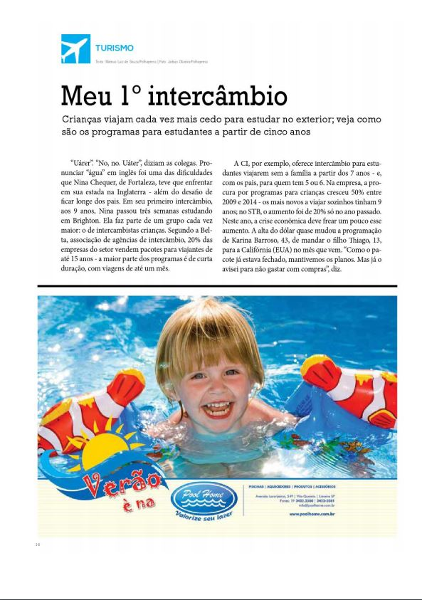 Revista_Condominios_0116_1