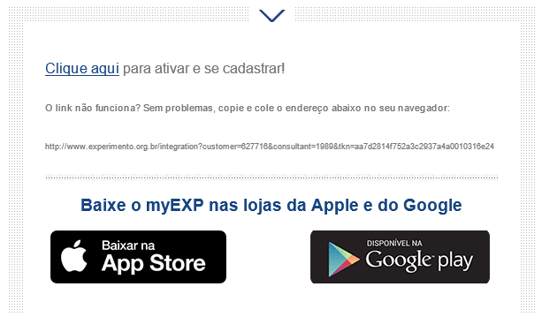 myexp_naoecliente_email